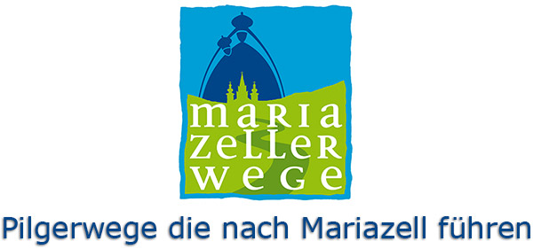 Mariazellerwege