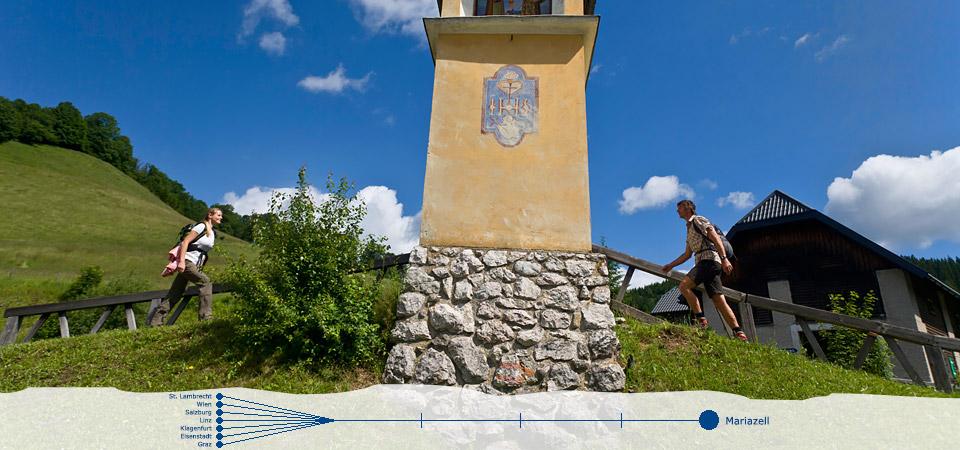 Mariazeller_Weg_Kreuzberg-Steiermark-TourismusLeo-Himsl1920_Schablone_450