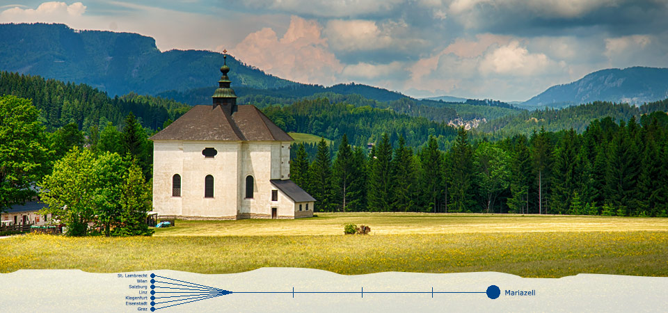 Mariazeller_Wege_Sebastiani-Kapelle_450