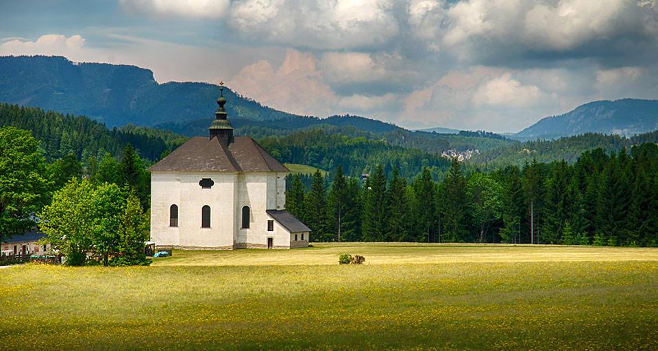 Sebastiani-Kapelle_DSC00986_HDR